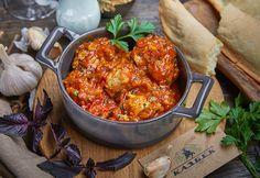 Рецепты грузинской кухни от грузинских поваров
