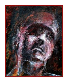 Lachesis, 290 x 355mm, unframed, R200  My Art for Sale