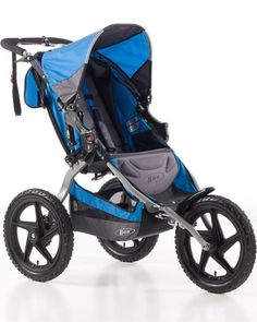Whether you are heading to the beach or mountains, keep your little one safe with outdoor baby gear (strollers, travel accessories, weather shields) that protects her from the elements.