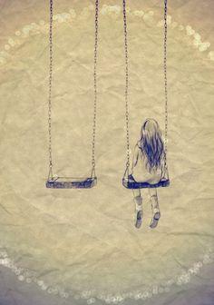 #alone #free