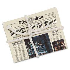 Newsies The Broadway Musical Lapel Pin   Pins (Individual)   Disney Store