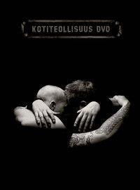 Kotiteollisuus : Dvd