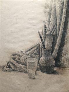 #art #artwork #design #draw #drawing #sketch #sketching
