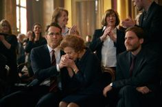 ☺Watch Woman in Gold Full Movie Streaming Online for Free✽The Film Woman in Gold Full Movie Watch Online▲Woman in Gold on android, iOS, iPhone▲ ➧ ➧ ➧ http://tmblr.co/Zx0GFl1ifFIgp