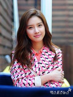 Kim So Eun 김소은 - Page 201 - soompi