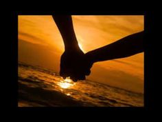 Abraham Hicks - Relationships - Don't try to convince anybody of anything - YouTube