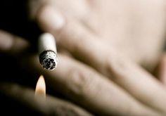 Best Ways to Quit Smoking -- MedHelp.org