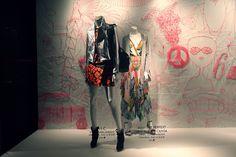nyc_bergdorf_women_067