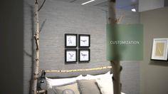 SPOT CERIM - Florim Ceramiche - Spot @ Milano Malpensa airport! http://www.cerim.it #cerim #design #malpensa #milano #airport #aeroporto #milan #spot #design #love #tiles #tile #piastrelle #bathroom #restroom #bagno #bagni #lastre #decor #decori #style #stile #italiano #italian #italy #italia #eleganza