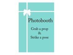 sign-photobooth