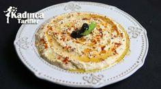 Humus Nasıl Yapılır? en nefis nasıl yapılır? Kendi yaptığımız Humus Nasıl Yapılır?'nin malzemeleri, kolay resimli anlatımı ve detaylı yapılışını bu yazımızda okuyabilirsiniz. Aşçımız: Sümeyra Temel Hummus, No Gluten Diet, Brunch, Food And Drink, Snacks, Cooking, Ethnic Recipes, Turkish Recipes, Chef Recipes