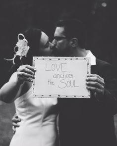 Vor genau einem Jahr stand ich im Schlosspark in Eisenstadt und fotografierte diese beiden. Heute feiern sie ihren ersten Hochzeitstag ❤️������ #burgenland #hochzeit #schlosspark. . . . . #eos6d #canonphotography #canon_photos #igers #ig_bgld #igersbgld #ig_austria #igersaustria #weddingseason #weddinginspiration #weddingphotography #weddingdress #austria #osterreich #österreich #österreicher #hochzeitskleid #hochzeitsfotograf #eisenstadt #professionalphotographer #love #couple #married…