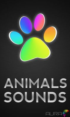 funny animal ringtones Android, Free Download, Funny Animals, Feelings, Easy, Animaux, Funny Animal, Hilarious Animals, Funny Animal Comics