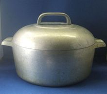 70 Best Vintage Wagner Ware Magnalite Cook Ware Images