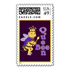 >>>Cheap Price Guarantee          Funny Queen Bee Postage           Funny Queen Bee Postage online after you search a lot for where to buyThis Deals          Funny Queen Bee Postage please follow the link to see fully reviews...Cleck Hot Deals >>> http://www.zazzle.com/funny_queen_bee_postage-172128886343698980?rf=238627982471231924&zbar=1&tc=terrest