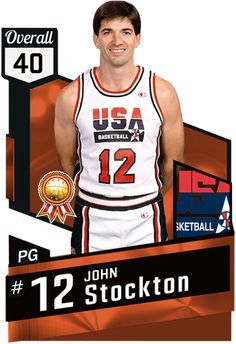 d0c3111b000 Collector Pack - 2KMTCentral Olympic Basketball