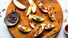 5 Nutritionist-Approved Snacks Under 225 Calories | MyFitnessPal