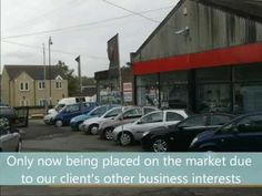 Preferred Commercial is pleased to offer for sale this busy car sales business, which was established in the 1970s and which has been in our client's hands since 2007. The business is only now being placed on the market due to our client's other business interests.
