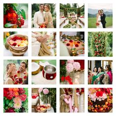 Indian Wedding in Salzburg – Indian Wedding Salzburg – Weddingplanner Daniel … - Home Page Salzburg, Claire Morgan, Wedding Planer, Indian Wedding Ceremony, Destination Wedding Planner, Luxury Wedding, Table Decorations, India Wedding, Elegant Wedding