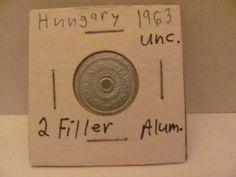 1963 Hungary 2 Filler Hungary http://www.amazon.com/dp/B0173JCBES/ref=cm_sw_r_pi_dp_314kwb0Y8D7RA