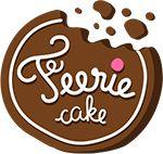 Cake design, cupcakes, cake pops, biscuits et chocolat Beignets, Cupcakes, Dessert Logo, Mozzarella, Molly Cake, Cake Dip, Cheese Sauce For Pasta, Cheese Platter Board, Cake Logo