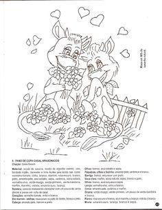 Criando Arte 19 - DinaCosta - Picasa Web Albums