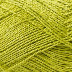 Lino Limette - Woolpack
