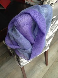 Posts about scarves on Wrapt Weaving - Modern, New Zealand Handwoven Designs Lilac, Infinity, Hand Weaving, Scarves, Modern, Design, Decor, Scarfs, Infinite