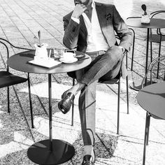 The gentlemens football brand - - - - #menfashion #poloralphlauren #jamesbond #officialroses #bespoke #style #menstyle #menwithclass #classygentlemen #menswear #elegant #gentleman #gentlemen #dapper #dapperday #satorial #luxury #italianstyle #luxurylife #millionnairelifestyle #beckham #beckhamstyle #class #preppy #preppystyle #fashionweek#billionnairelifestyle #championsleague #modus