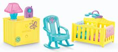 Fisher-Price Dora The Explorer Playtime Together Dora and Me Dollhouse Deluxe Nursery Furniture Dollhouse Accessories, Doll Accessories, Dollhouse Furniture Sets, Dora And Friends, Bloom Winx Club, Dora The Explorer, Nursery Furniture, 10th Birthday, Fisher Price