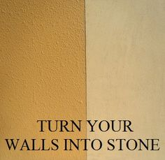 #Wall stone products help turn thoughts into #expressions and #houses into dream homes. Whether you picture an #exquisite #patio, #sidewalk. www.victorystonewall.com