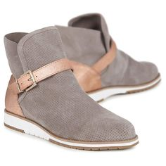 9f3992f1b2ba0 Emu Women's Lorne Ankle Boot * Wonderful of you to have dropped by to view  our