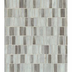"12"" x 13"" Mosaic Random Blend Tile in Silver Mist Bedrosians,http://www.amazon.com/dp/B00GDIQ9D0/ref=cm_sw_r_pi_dp_ai5rtb0ZYKR6Z4M7"