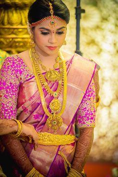 03072016_Keerthana&Siddarth(Wedding))054
