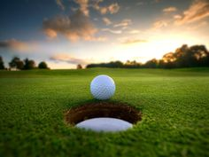 We can assist you in organizing golf packages with 10% discount. The more services you choose, the greater the discount.