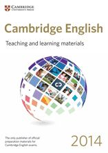 Stay informed about all Cambridge English professional development events, from local Cambridge days to global webinar sessions.