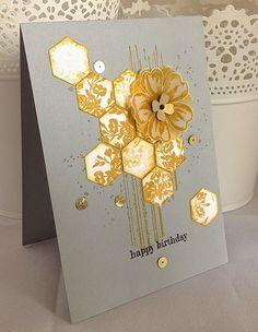 Petite Fleur Paperie