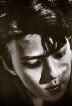 [SCAN/HQ] EXO EX'ACT Monster - Chinese ver. ::