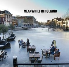 Meanwhile-in-Holland_fb_145277.jpg (300×290)