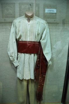 Folk Costume, Costumes, Folk Art, Blouse, Embroidery, Dress Up Clothes, Popular Art, Fancy Dress, Blouses