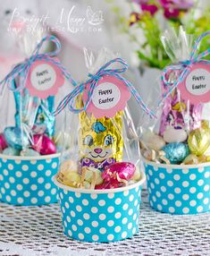 """Brigit's Scraps """"Where Scraps Become Treasures"""": Happy Easter Treats gift baskets for couples Bunny UpCycledJar. Easter Decor Country Home Bunny Lover Housewarming Gift Prim Easter Bunny Jar Happy Easter, Easter Bunny, Easter Eggs, Ramadan Decoration, Easter Gift Baskets, Easter Decor, Easter Centerpiece, Easter Basket Ideas, Diy Ostern"""