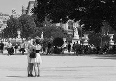 Za co mąż Francuz kocha polską żonę   | Z badań przeprowadzonych na 200 000 osób wynika, że Polki to najwierniejsze kobiety w Europie