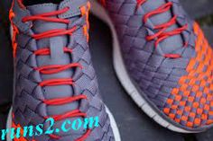 #nikes, on the real cheap!  nike shoes outfit     cheap nike shoes, wholesale nike frees, #womens #running #shoes, discount nikes, tiffany blue nikes, hot punch nike frees, nike air max,nike roshe run