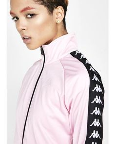 fb8115252c 43 Best BRAND KRUSH: KAPPA images in 2019 | Crew sweatshirts, Slim ...