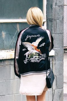 A Blogger Has Two Spring Trends Join Stylish Forces (Le Fashion)
