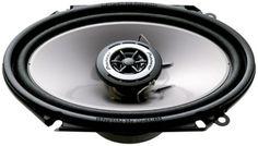 Save $ 40.01 order now Pioneer TS-G6842R 6-Inch X 8-Inch 2-Way 180-Watt Speakers