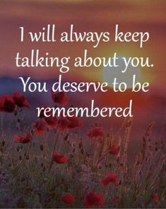 My dear son Mother Daughter Quotes, Mothers Day Quotes, Mom Quotes, Losing A Loved One Quotes, Losing Your Best Friend, Miss My Dad, Missing My Husband, Child Loss Quotes, Cancer Survivor Party