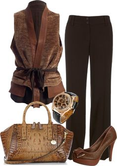 """""""Untitled #45"""" by tcavi74 on Polyvore"""