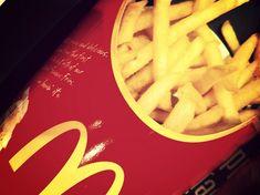 mcdonalds gluten free menu
