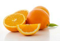 6 trái cây giúp làm đẹp da